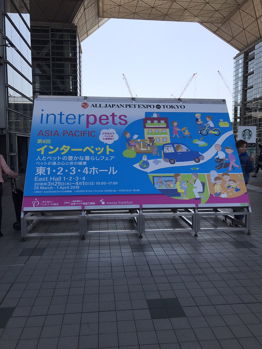 interpets